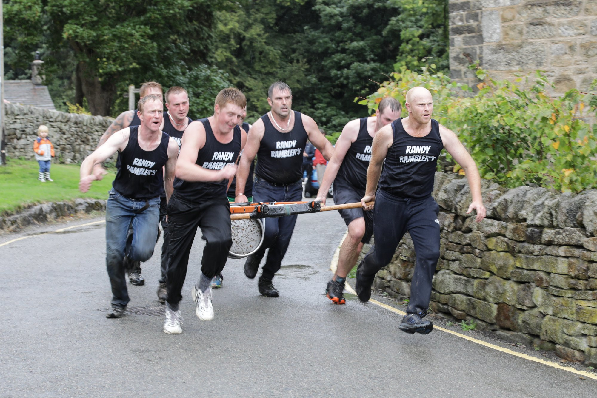 beer_barrel_race_edale.jpg