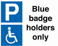 bluebadge.png