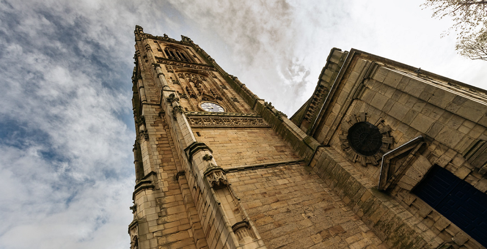 Derby_Cathedral_Exterior_Credit_Mark_Averill_Photograpghy.png