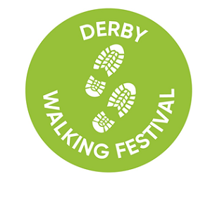 Derby Walking Festival