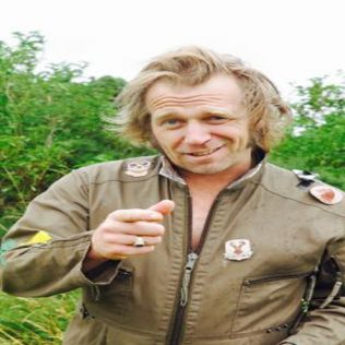 Tony Law - Part of Derby Comedy Festival