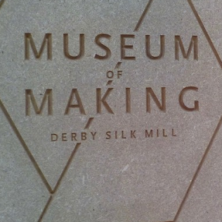 Museum of Making