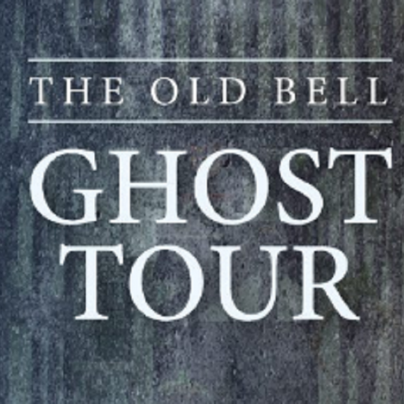 The Old Bell Hotel Ghost Tour
