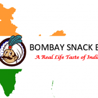 13. Bombay Snack Box