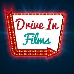 Drive-In Films at Christmas