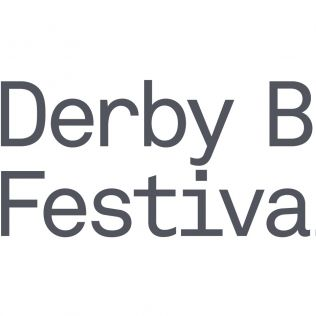 Derby Book Festival 2019