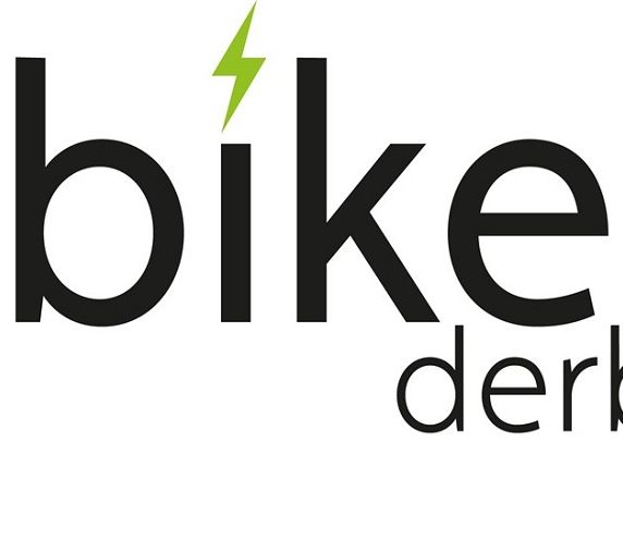 ebikes derby