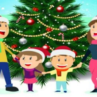 Family Festivities at Markeaton Park - 1 - 2 Dec, 8 - 9 Dec