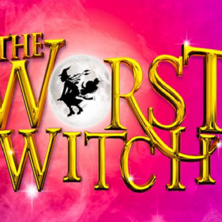 The Worst Witch - 18 - 20 Feb