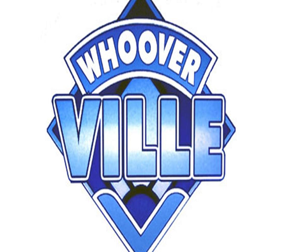 Whooverville 11