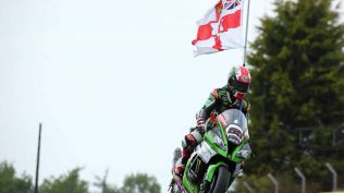 The MOTUL FIM Superbike World Championship is coming to town!
