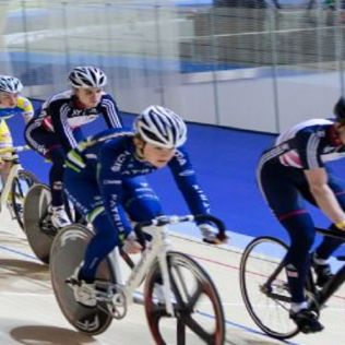 National Madison 2018