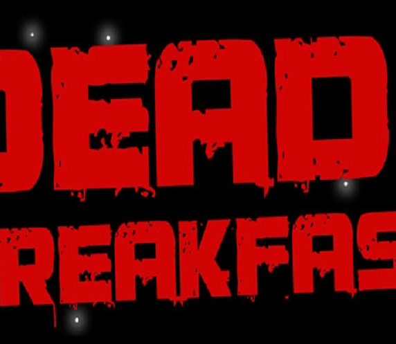 Dead and Breakfast X (18)