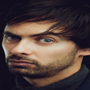 Marcel Lucont's Whine List - Part of Derby Comedy Festival