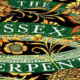 The Essex Serpent - 11 June