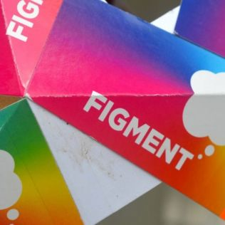 FIGMENT Derby 2017 - 19 Aug