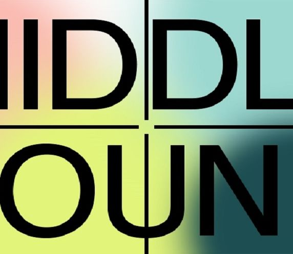 Middle Bound: Exploring the Social Fabric at the Heart of England