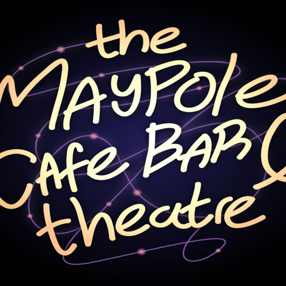 Maypole Café Bar & Theatre