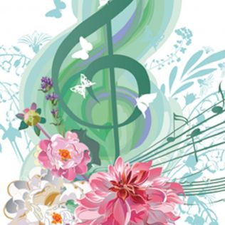 Festival of Music and Flowers - 25 - 26 Aug