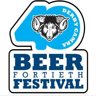 Derby Summer Beer Festival