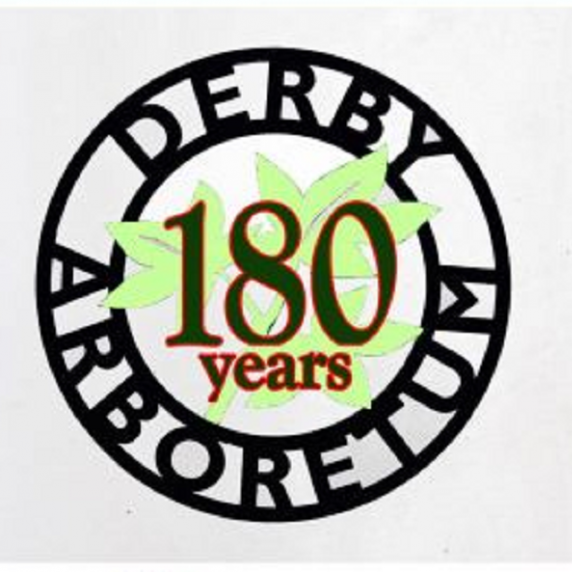 180th Anniversary of the Derby Arboretum launch