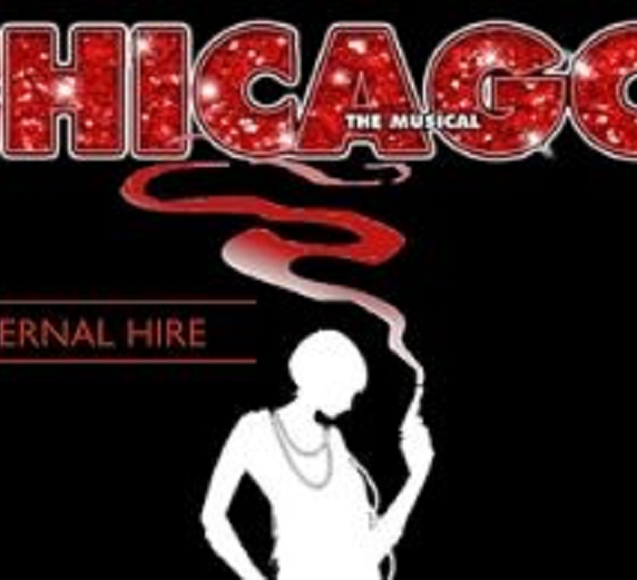 CHICAGO (External Hire)
