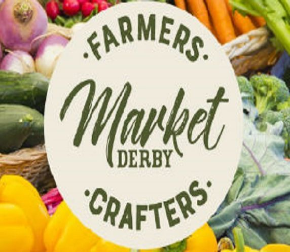 Farmers' and Crafters' Market