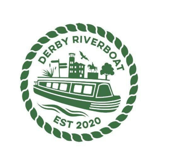 Derby River Boat Trips